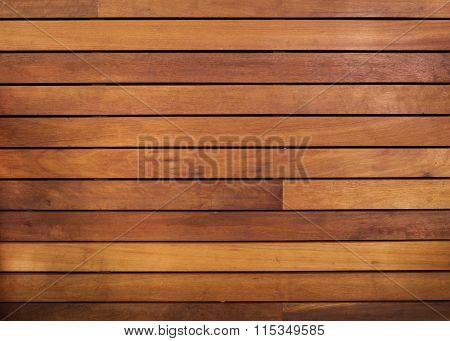 Wood Barn Plank Rough Grain Surface Background