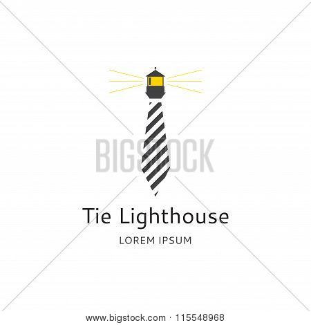 Vector Concept Of Logo Of Lawyer