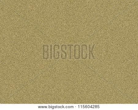 Golden Glitter Background Texture
