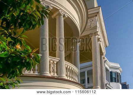 Charleston, South Carolina - Stunning Residential