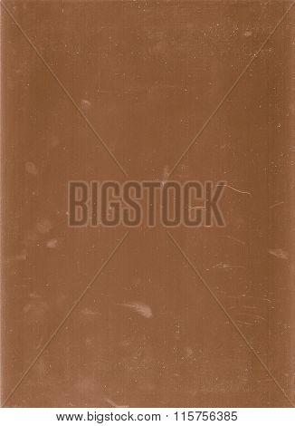 Dust Background Vintage