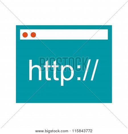 HTTP , File