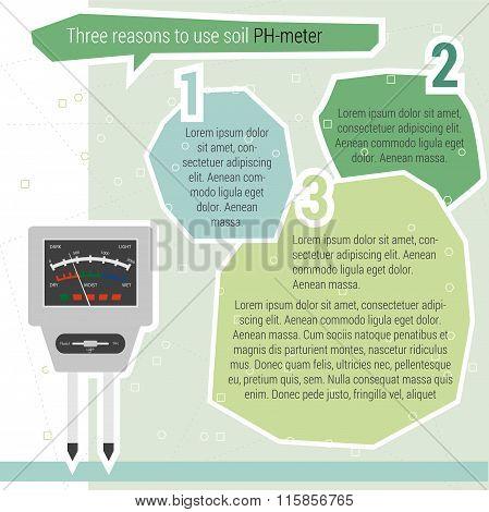 Three Reasons Use Ph Meter