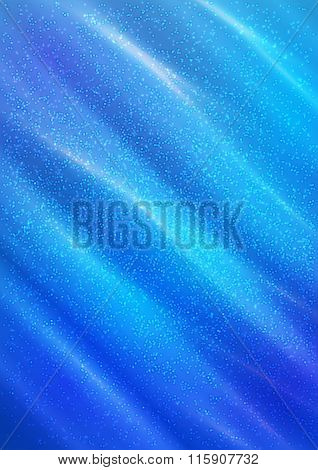 Abstract blurred vector background. For design your website, application, presentation.