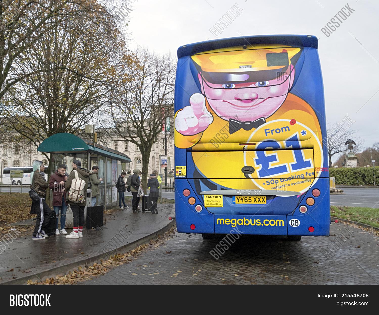 Cardiff, UK: November Image & Photo (Free Trial) | Bigstock