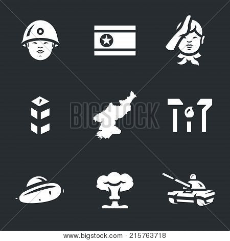 Soldier, flag, pioneer, border, map, monument, submarine, nuclear explosion, tank.