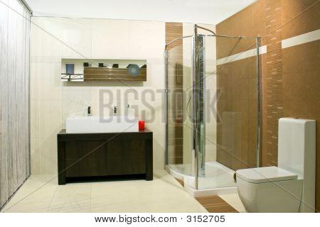 Classics Shower