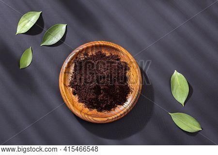 Euterpe Oleracea - Amazon Acai Berry Powder