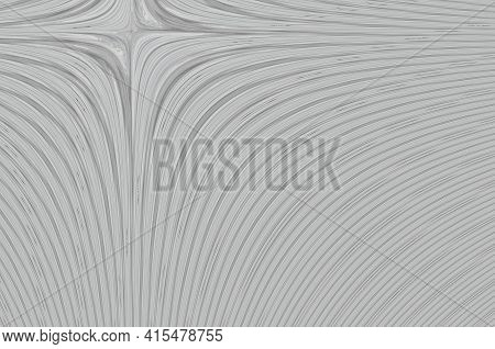 grey shaded background, texture of smooth marble in various shades