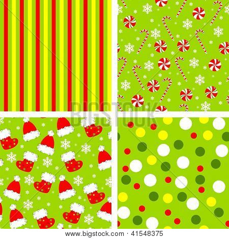 ?hristmas backgrounds