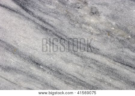 Photo of Marble rock serie (Texture)