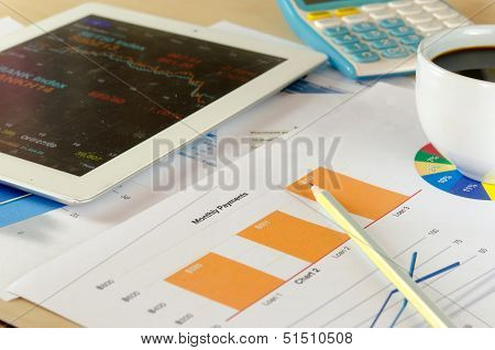 Business Documents