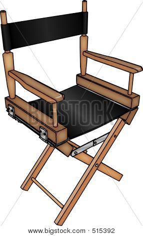 Directorchair_clip
