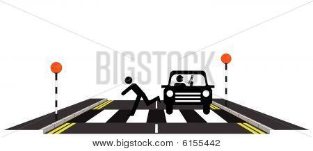 Zebra_crossing_reckless_driver