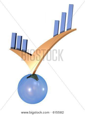 Graph_Checks_and_balances