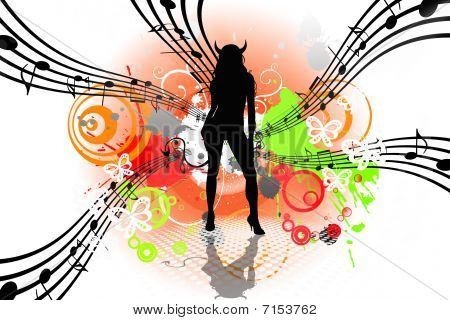 Music Devil