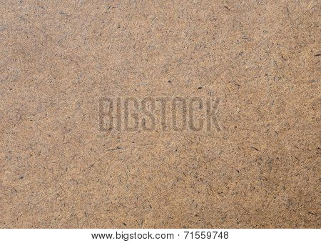 Hardboard Texture Background