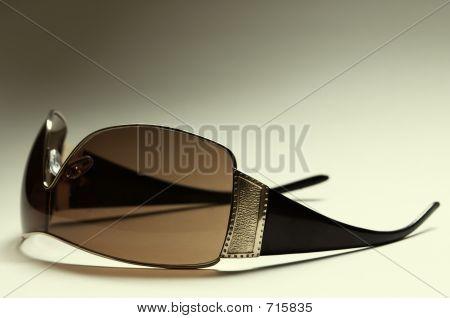 Sun Glasses(special Photo F/x)