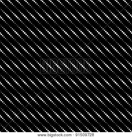 Seamless Pattern333