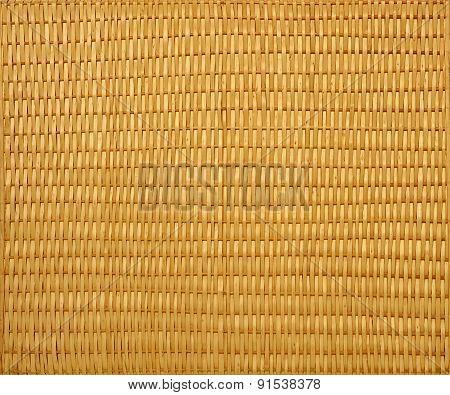 texture, straw, background