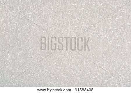 Package Plastic Foam Texture