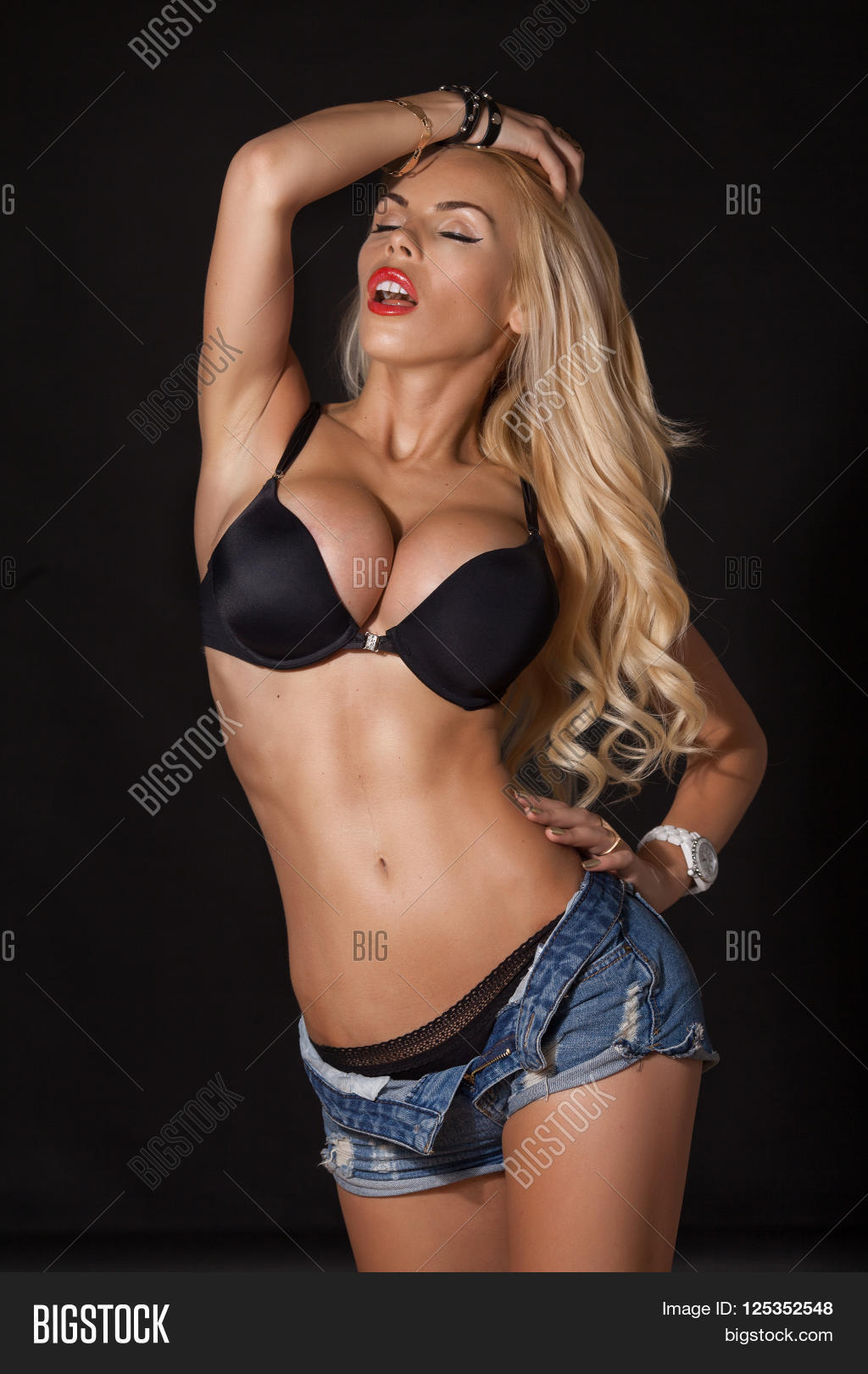 Woman boobs sexy 24 Girls