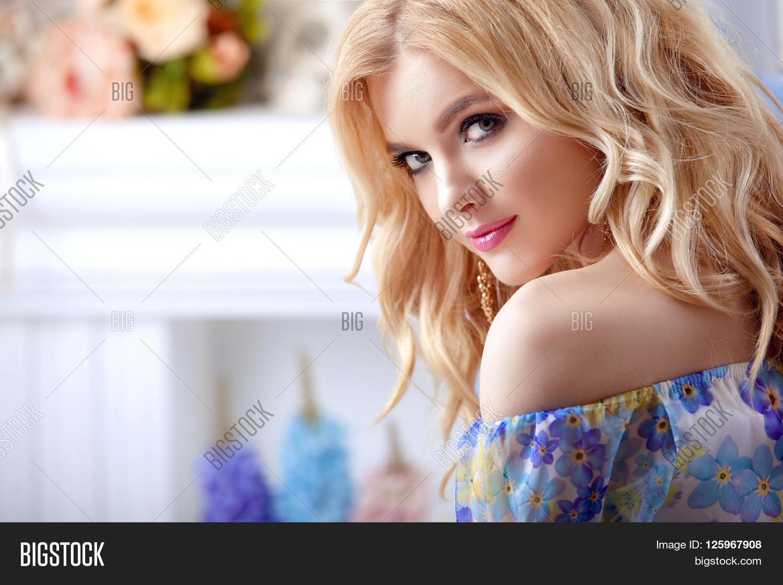 very beautiful girls pics | simplexpict1st
