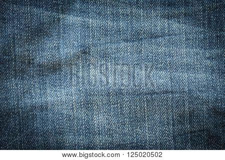 denim jeans blue old torn of fashion jeans design