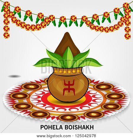 Bengali New Year_09_april_24