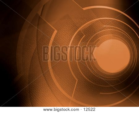 Abstract Aperture 2