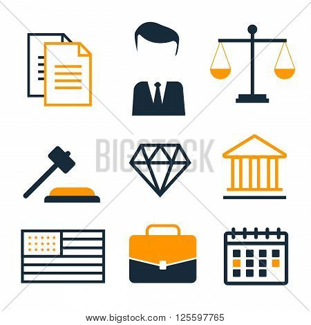Legal compliance deal protection and copyright regulation. Copyright legal protection and regulation poster