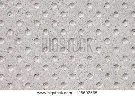 White modern wall background texture close up