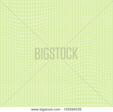 Abstract Vector Trendy Style Patterns. Modern Stylish Texture. Repeating Geometric Tiles And Lines.