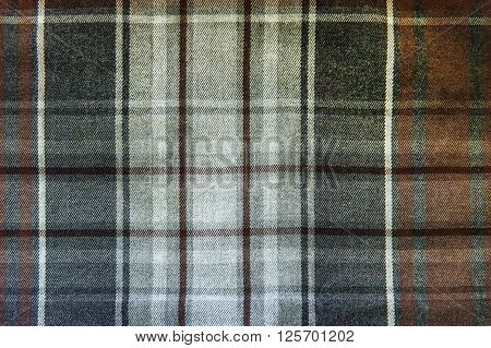 Gray tand brown artan texure close up background