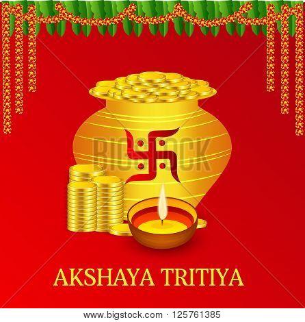 Akshaya Tritiya_14_april_26