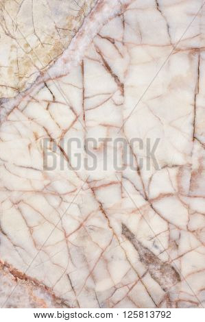 Brown marble texture background. abstract nature pattern for design.