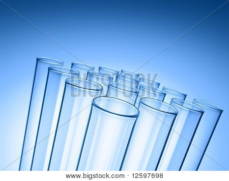 Test Tubes