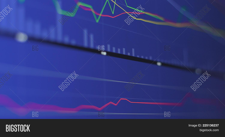 Animation chart stock market powerpoint template animation chart information powerpoint template 60 slides toneelgroepblik Choice Image