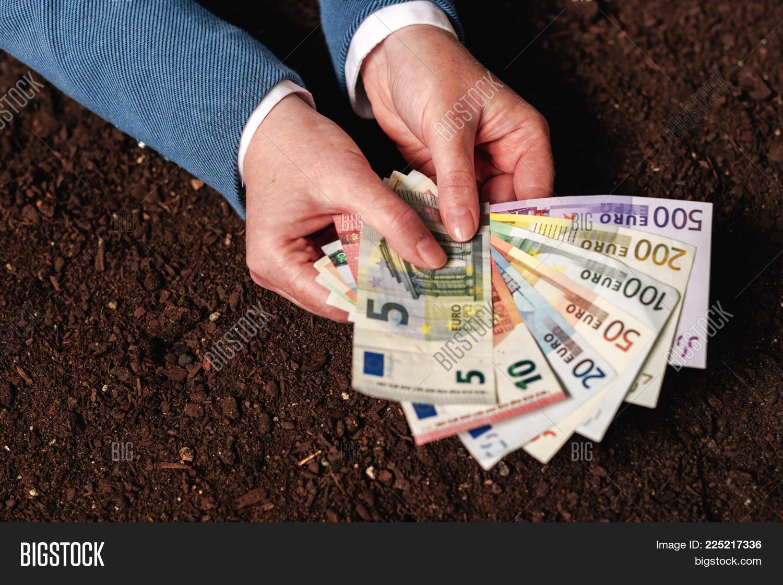 bank loan powerpoint template - bank loan powerpoint background, Bank Loan Presentation Template, Presentation templates