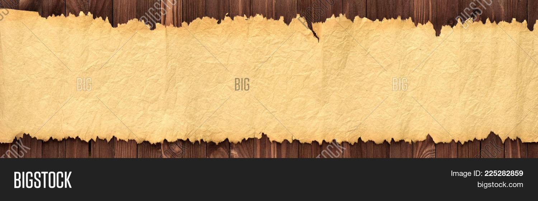 Manuscript texture old paper powerpoint template manuscript your text toneelgroepblik Choice Image