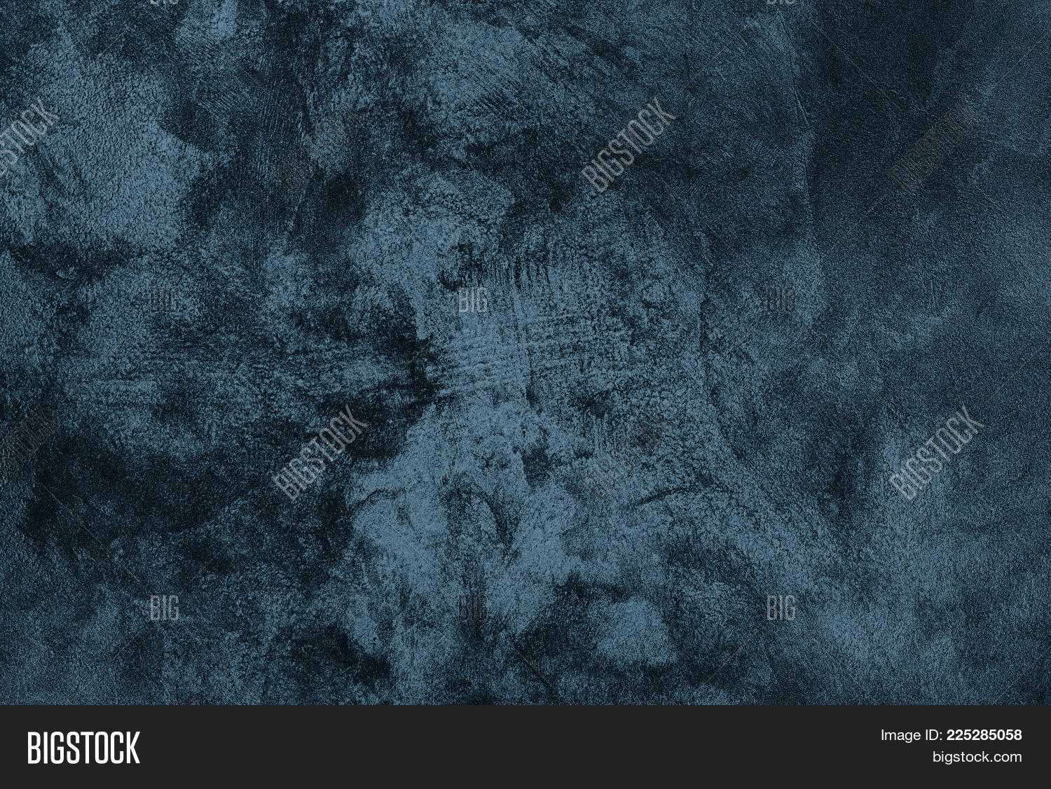 Abstract Grunge Image Photo Free Trial Bigstock