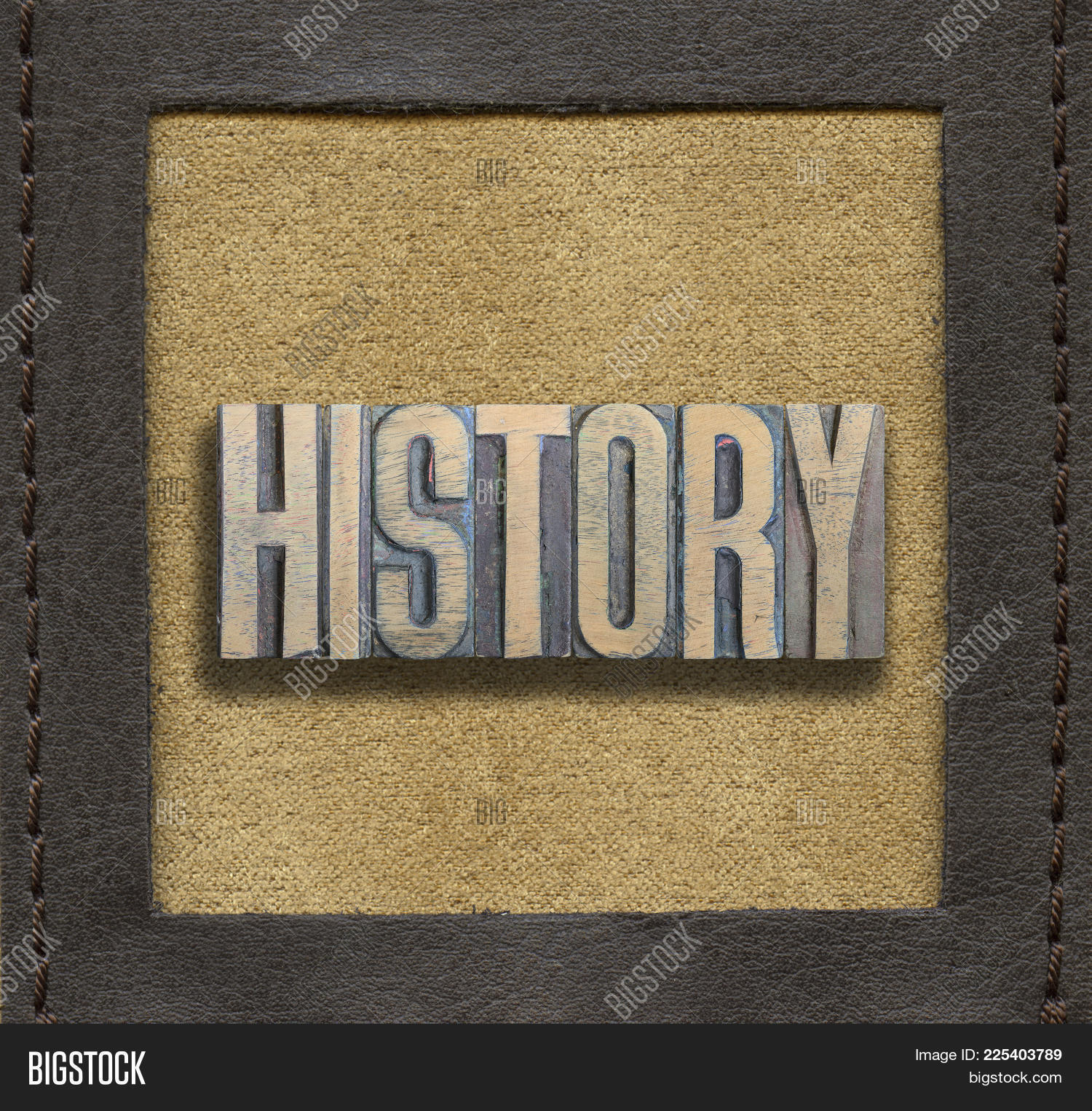 History Word Powerpoint Template History Word Powerpoint Background