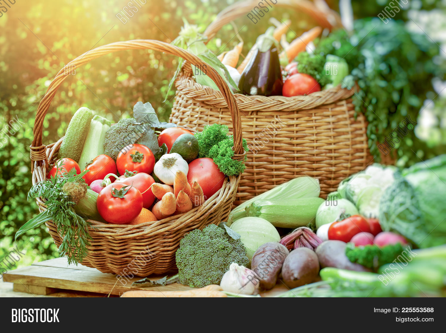 Healthy Healthy Eating Food Powerpoint Template Healthy Healthy