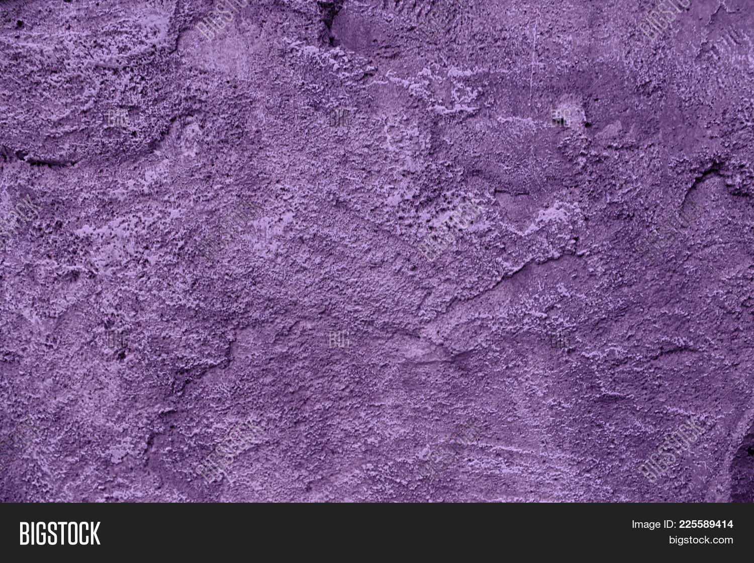 Purple surface powerpoint template powerpoint template purple y toneelgroepblik Choice Image