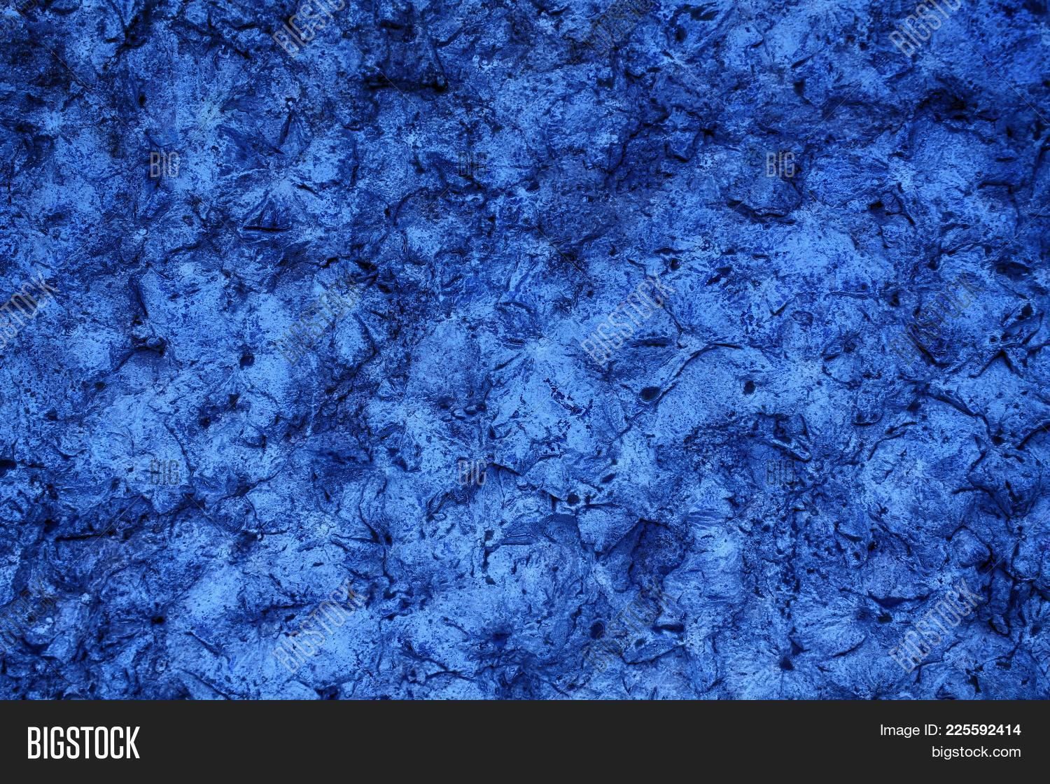 blue mars powerpoint template blue mars powerpoint background