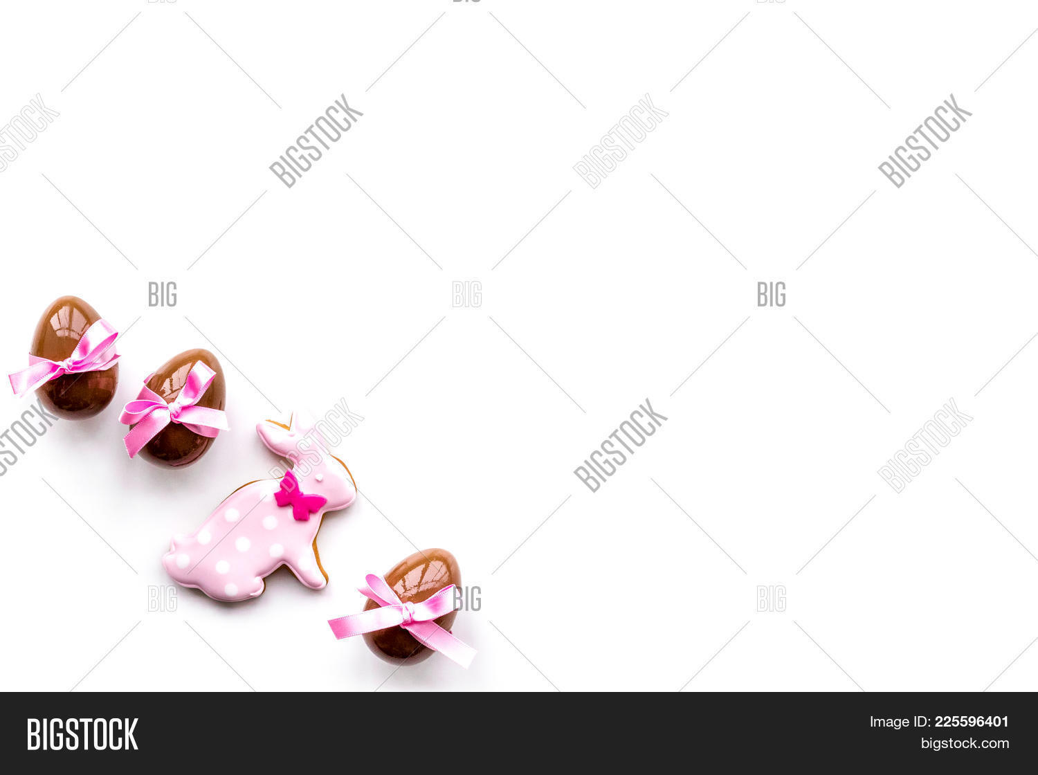 Sweets for easter ppt background powerpoint template sweets for confectionery powerpoint template 60 slides toneelgroepblik Image collections