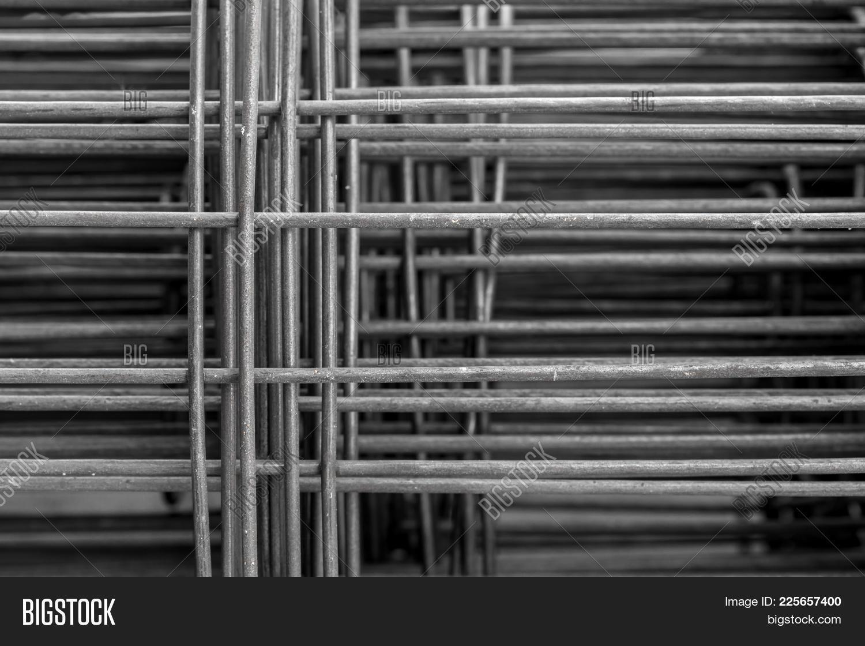 Industrial construction building powerpoint template industrial p toneelgroepblik Choice Image