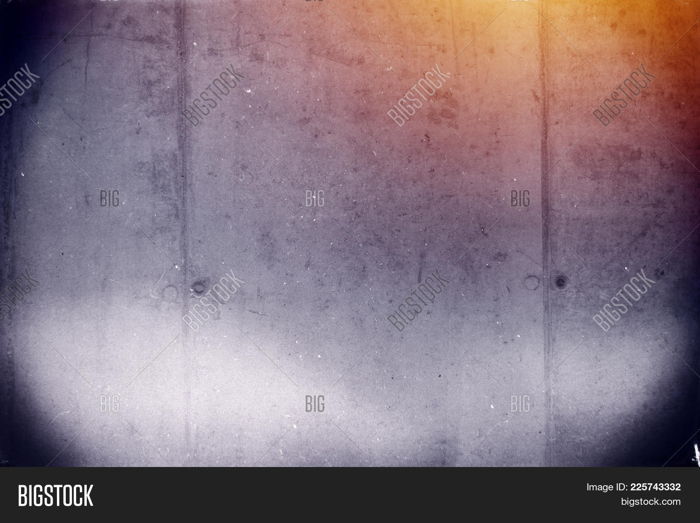 Grunge Camera Effect : Abstract grunge image photo free trial bigstock