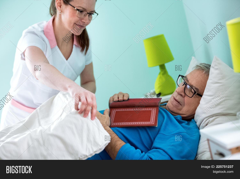 nurse take powerpoint theme powerpoint template nurse take