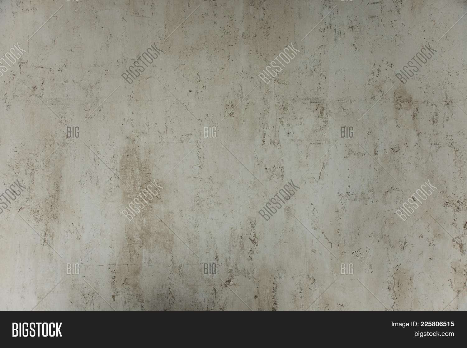 Construction old plaster wall powerpoint template construction old your text toneelgroepblik Gallery